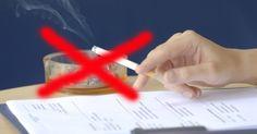 Focus.de - Bewerbungsmappen: Personaler verraten ihre Vorlieben - abc