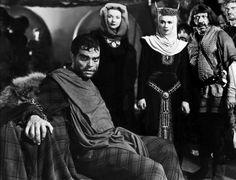 Macbeth (1948) / Orson Welles
