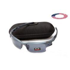 0akley sunglasses discount fast jacket orion blue / grey