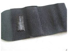 OT Corner: 'Bamboo Brace' Product Review- Pinned by @PediaStaff – Please Visit http://ht.ly/63sNt for all our pediatric therapy pins
