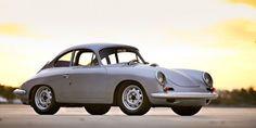 1963-porsche-356-b-2000-gs-carrera-2-coupe