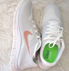 quality design c0097 8c10f Nike Free nike fit fitness workout exercise nike free nike shoes working  out exercise pictures workout pictures getting shape fitness pictures  fitness shoes ...