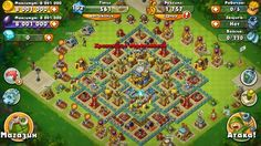 LETS GO TO JUNGLE HEAT GENERATOR SITE!  [NEW] JUNGLE HEAT HACK ONLINE 100% WORKING FOR REAL: www.generator.jailhack.com And Add up to 99999 amount of Diamonds each day for Free: www.generator.jailhack.com Follow the instruction! and Diamonds will be added immediately: www.generator.jailhack.com Dont forget to Share this hack to your friends guys: www.generator.jailhack.com  HOW TO USE: 1. Go to >>> www.generator.jailhack.com and choose Jungle Heat image (you will be redirect to Jungle Heat…