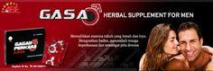 Herbalism, Diabetes, Health, Blog, Men, Mottos, Chiffon, Herbal Medicine, Health Care