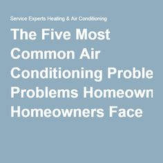 Heating and Air Conditioning (HVAC) face claim helper