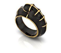 http://generalvalentine.com/wp-content/uploads/2012/05/grisha-black-ring.jpg