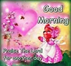 God Good Morning Images Pics Photo HD Wallpaper Download And Share