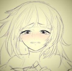 Goodbye Alice