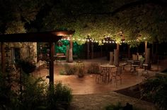 Rustic-Sunset-Ranch-Wedding-by-Nessa-K-Photography-2