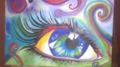 ojo fasion