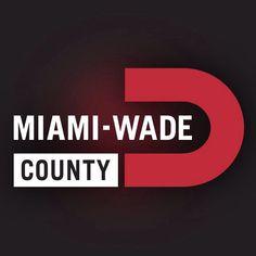 Wade County #heatnation #305 #miami
