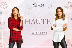 Fall Collections, Best Sellers, Shop Now, Campaign, Banner, Autumn, Shopping, Style, Fashion