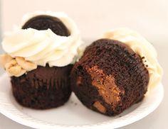 New York City, Day 2: Doughnuts, Cupcakes