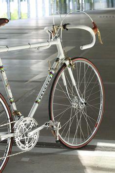 NEW MAILLOT VINTAGE PEUGEOT cyclisme vélo course