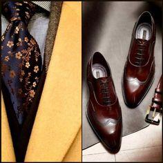 The Style Tutor's