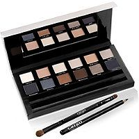 Cargo - Online Only The Essentials Eyeshadow Palette in  #ultabeauty