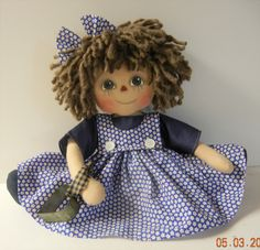 Happy Heart Patterns new patterns Owl Patterns, Heart Patterns, Pdf Sewing Patterns, Scarecrow Doll, Primitive Doll Patterns, Ann Doll, Raggedy Ann And Andy, Pattern Images, Happy Heart