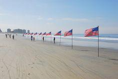 4th of July - San Diego, CA Coronado Island