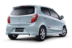 new agya g manual trd toyota all kijang innova 2.4 a/t diesel 42 best type images friends family white auto2000