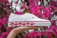 Buy Vans, Vans Shop, Stephen Curry Shoes, Super Deal, Fenty Puma, Vans Authentic, Discount Shoes, Shoes Online, Tape