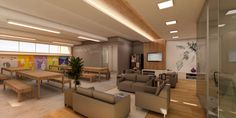Interadapt - Alphaville 2 Divider, Room, Furniture, Home Decor, Bedroom, Decoration Home, Room Decor, Rooms, Home Furnishings