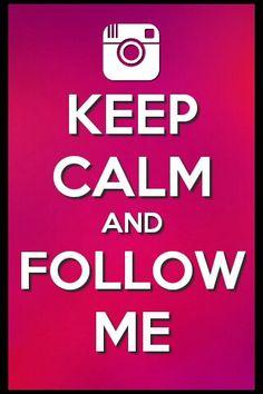 Follow me @jaydenrocks21