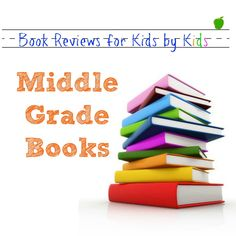 Colleen Houck's Blog: Book Review For Kids, By Kids- Artemis Fowl