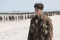 Dunkirk: Who will survive? New trailer with Fionn Whitehead, Harry Styles is VERY tense - http://buzznews.co.uk/dunkirk-who-will-survive-new-trailer-with-fionn-whitehead-harry-styles-is-very-tense -