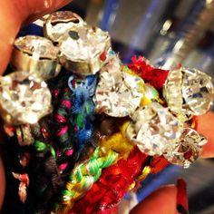 bracelet  limited for ROSSO有楽町