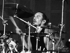Shannon Leto - 2013 - Photo by Sandra Simons