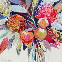 art by Erin Fitzhugh Gregory