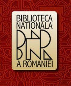Biblioteca Oraseneasca Liviu Rebreanu Beclean: informatii generale, contact, adresa, descriere, prezentare, localizare pe harta, date GPS.