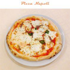 Pizzeria Napoletana a Milano - Trattoria Milano