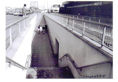 Grimsby top town subway. I use to live not far from this.