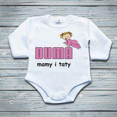 #bodziak #duma #DumaMamyiTaty Onesies, Clothes, Fashion, Outfits, Moda, Clothing, Fashion Styles, Kleding, Babies Clothes