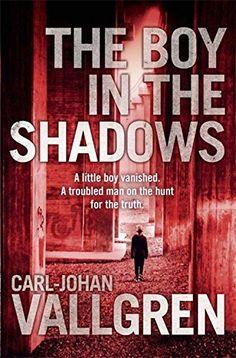 JULY 5, BL*, PW*, K, The Boy in the Shadows by Carl-Johan Vallgren https://www.amazon.com/dp/1681444402/ref=cm_sw_r_pi_dp_NPyAxbEQHDMTN