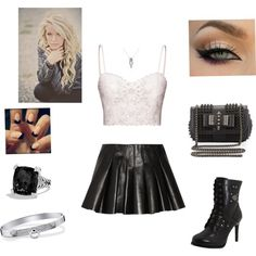 Outfit 58