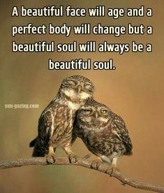 Beautiful Souls ♡♡