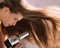 Does your hair look thin and limp? Are you worried about the condition of your hair? You are not the only person who has limp and fine hair! Winter Hairstyles, Easy Hairstyles, Best Hair Dryer, Homemade Beauty Tips, Goddess Hairstyles, Hair Extension, Hair Remedies, 20 Min, Fine Hair