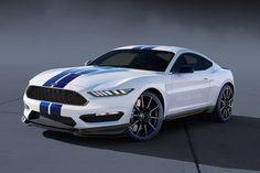 31 best wow cars images rh pinterest com