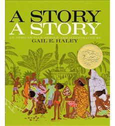 Teaching: Multicultural Literature; folktales from diverse cultures(common core 3rd grade standard); moral or lesson (cc 3rd gr standard)
