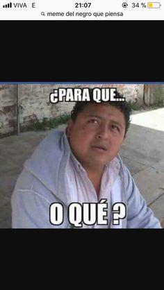 ddf4c53043d909c96c78c46cf1afce22 memes de borrachos google search meme pinterest memes