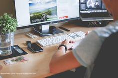 Digitale Kommunikation für KMU: Es lohnt sich
