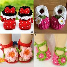 Crochet toddler shoes of designing sketch is a sparkling layout of crochet to add in your kids' wardrobe. Crochet Baby Sandals, Booties Crochet, Crochet Baby Clothes, Crochet Shoes, Cute Crochet, Baby Booties, Baby Knitting Patterns, Baby Patterns, Crochet Patterns