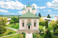 Acestea sunt cele mai frumoase locuri de vizitat langa Bucuresti! Planuieste-ti un mini concediu chiar in acest weekend!