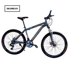 ab7e40599d2 Full Suspension Downhill Mountain Bike Professional Cycling Bikes For Sale  Cruiser Bicycle