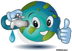 Slogan For Save Water Save Earth Drawing, Save Water Poster Drawing, Drawing For Kids, Save Mother Earth, Save Our Earth, Save Water Slogans, Save Water Save Life, Earth Drawings, Importance Of Water