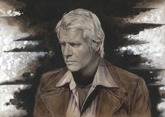 Popular All Time - Your spot for viewing some of the best pieces on DeviantArt. Be inspired by a huge range of artwork from artists around the world. David Soul, All About Time, Around The Worlds, Deviantart, Popular, Artist, Artwork, Fictional Characters, Work Of Art