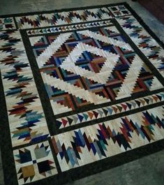 Http Wwwquiltingboardcom Pictures F5 Retreat Project Completed Bear Mountain Cabin T271687html Quilt Love Pinterest Cabin Mountains And Bears Colorado Log Cabin Quilt Pattern Colorado Log Cabin Quilt Quilts Colorado Log Cabin Quilt Pattern