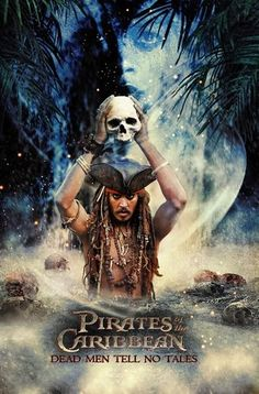 Watch pirates of the caribbean 4 onlinemovies pro